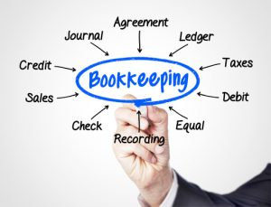 photodune-10802995-bookkeeping-xs